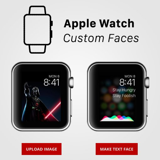 RT applewatch_face: Browse &amp; make beautiful Apple Watch faces  http://www. applewatchcustomfaces.com  &nbsp;   #applewatch #apple Give you… <br>http://pic.twitter.com/R71VjHtH9W
