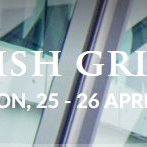 Catch Paul House, partner, talking today @#BritishGRI on The investment cycle - keep dancing or time to take a seat? https://t.co/pDFUqZiIg1