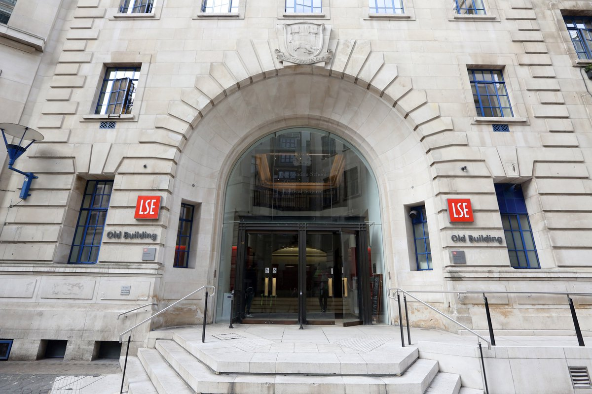 london stock exchange essay Unlike most editing & proofreading services, we edit for everything: grammar, spelling, punctuation, idea flow, sentence structure, & more get started now.