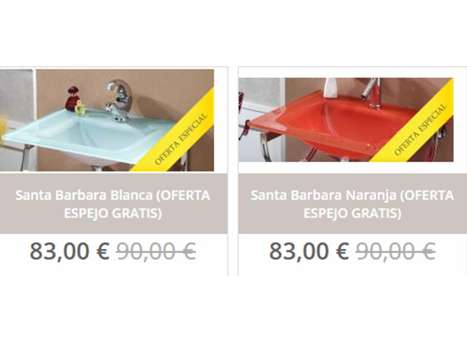 Outlet Baño | Outlet Bano S L Outletbano Twitter