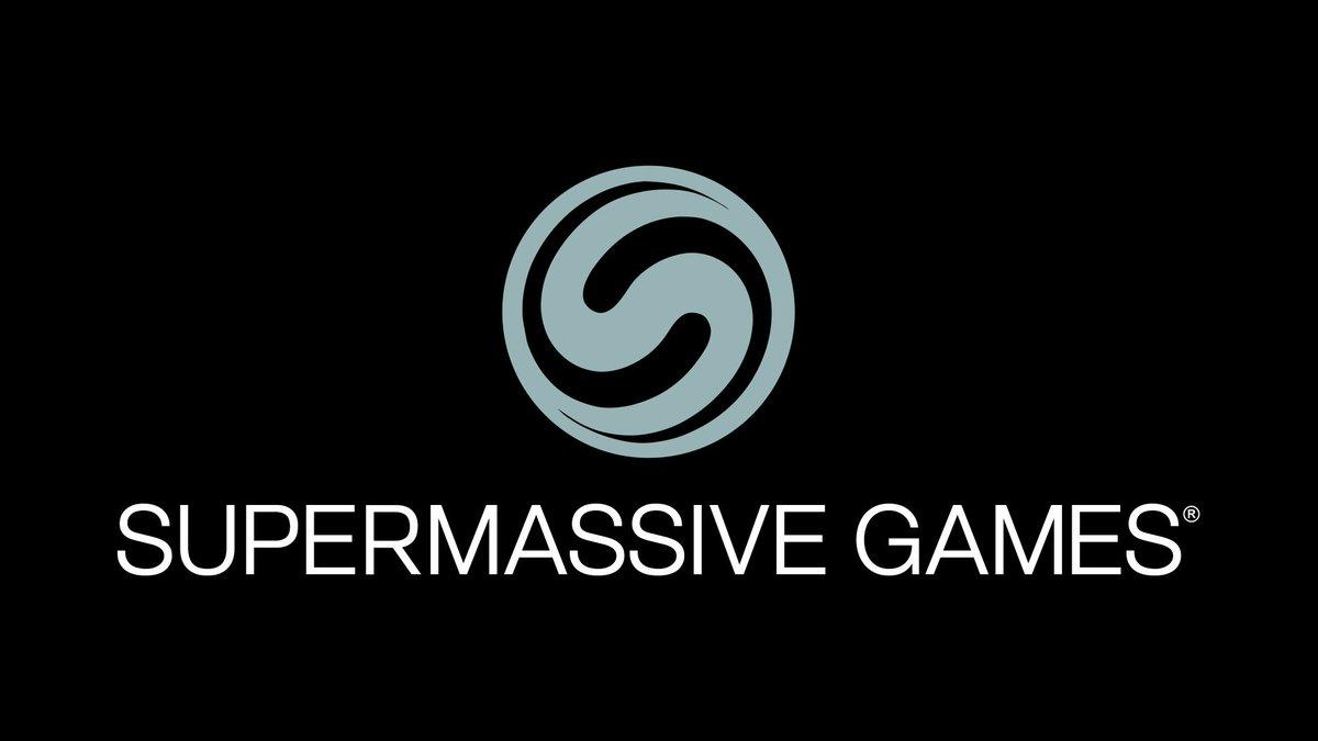 Znalezione obrazy dla zapytania supermassive games