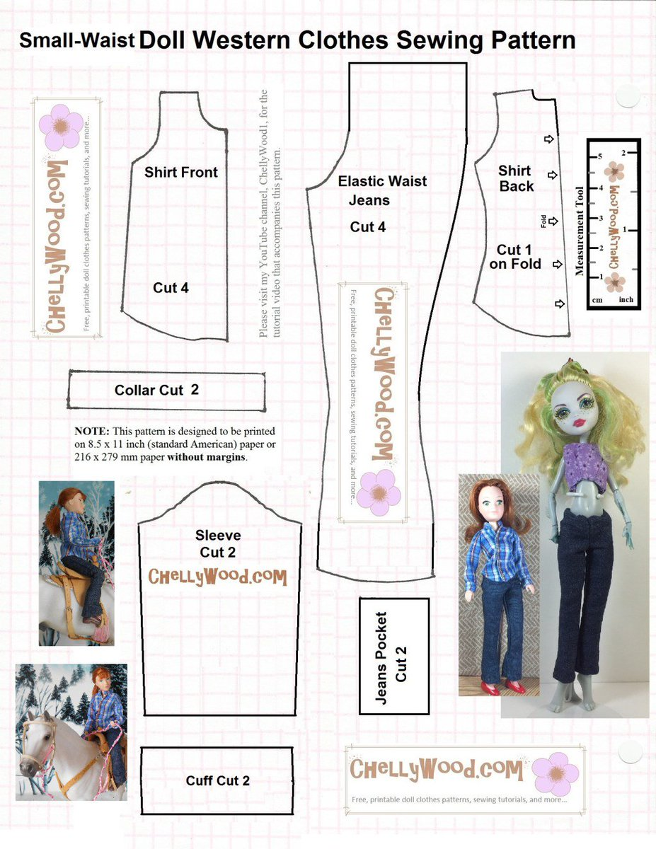 image about T Shirt Pattern Printable referred to as Doll T Blouse Practice Absolutely free Supreme Method Depot