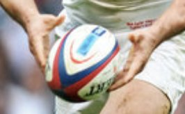 Can you guess who our rugby celebrity will be @BSERugby  #7thMay  He has over 50 England caps...  @S7SRugby @Samurai7s @EnglandRugby 7s https://t.co/IqGx3ENLuN