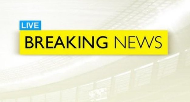 Midfielder Joey Barton has been suspended from all football activity f...