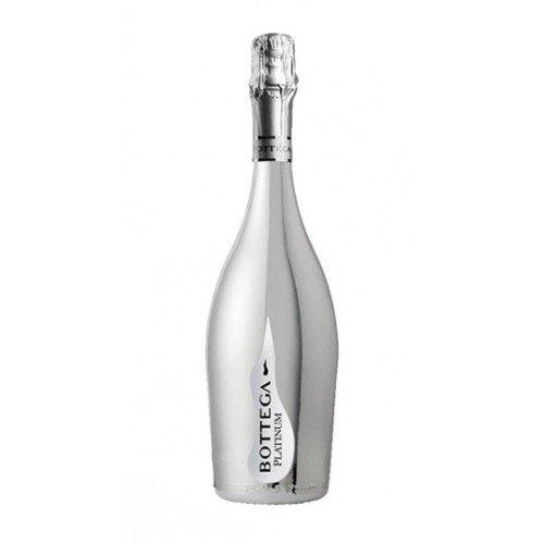 Why not try our Liquid Bottega Range https://t.co/dyapqQJDiM