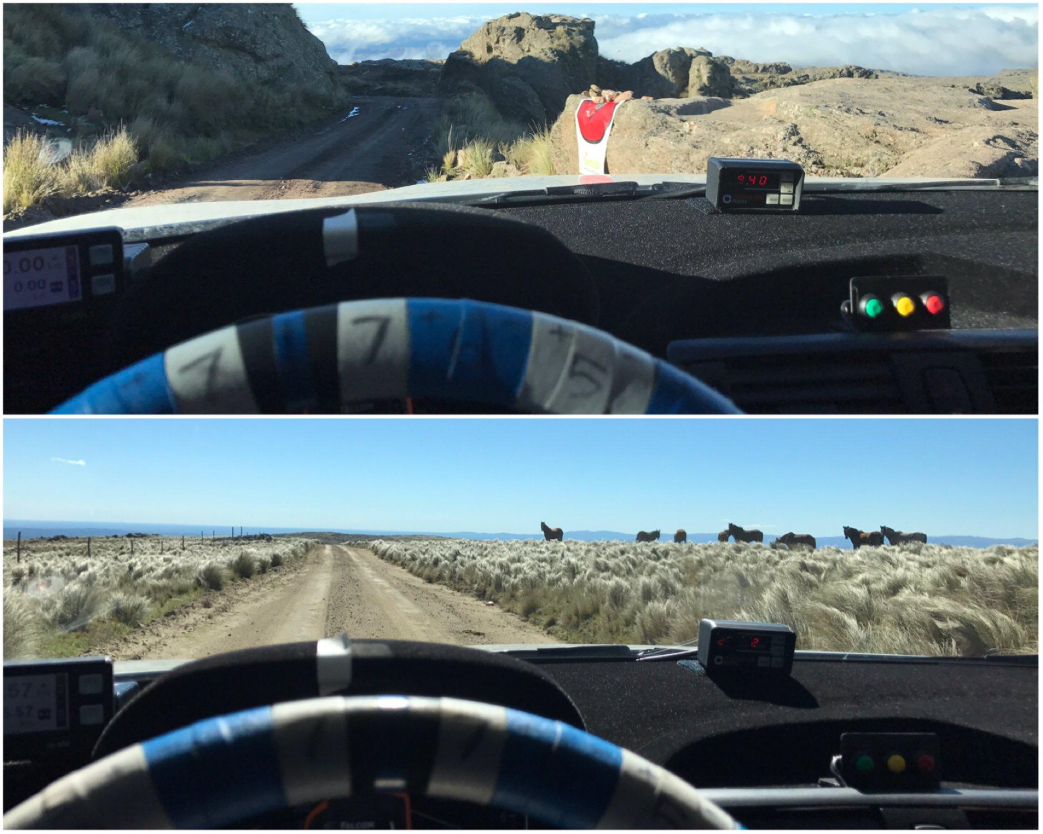 Rally Argentina 2017 C-W7v44W0AAz9GK