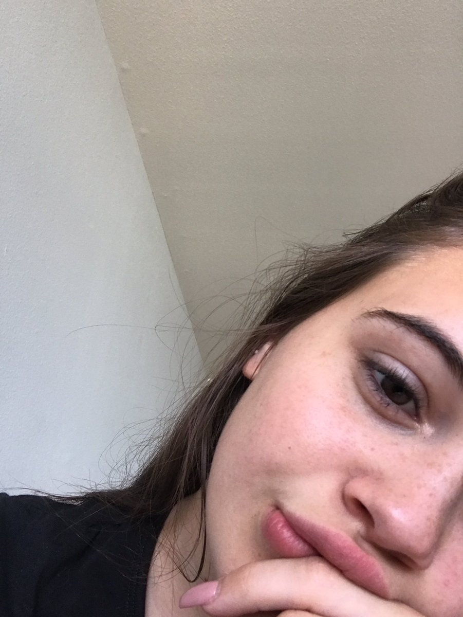 Selfie Bea Miller nude (58 foto and video), Pussy, Leaked, Instagram, panties 2020