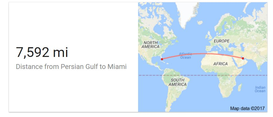 Javad zarif on twitter breaking our navy operates in yes javad zarif on twitter breaking our navy operates in yes correct the persian gulf not the gulf of mexico question is what us navy doing 7500 miles gumiabroncs Images