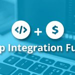 Today we launch the Integration Fund to fuel even more innovative solutions from developers to our App Directory. https://t.co/ffNLGj3HuD