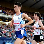 Athletics: Congrats to @callhawk & @RobbieSimpson91 named...