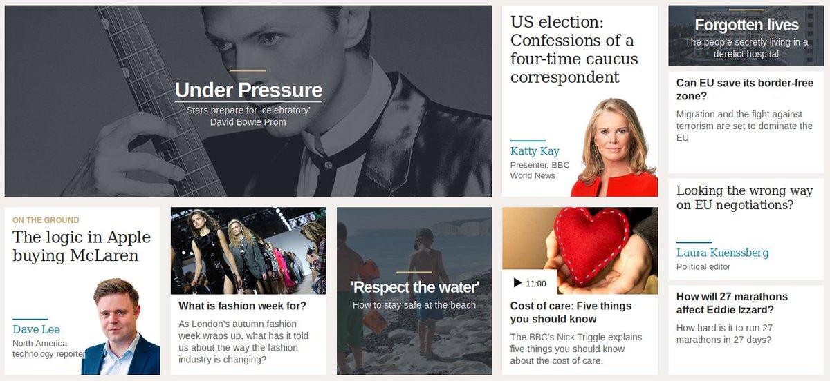 Tweet technique. Comment la #bbc s'affiche 50% plus vite  http:// buff.ly/2ouK7a6     pic.twitter.com/fjz38uq8dg