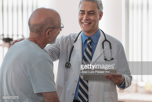 """""""Here are your results, now put on my doctor clothes and read them back to me"""" https://t.co/ueOLleRMBu"""