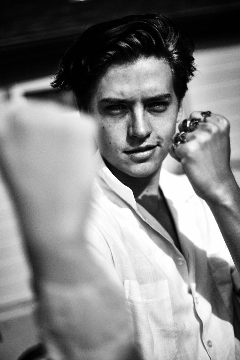 cole sprouse личная жизньcole sprouse photography, cole sprouse vk, cole sprouse 2017, cole sprouse фильмы, cole sprouse gif, cole sprouse photoshoot, cole sprouse height, cole sprouse black hair, cole sprouse 2016 hair, cole sprouse snapchat, cole sprouse личная жизнь, cole sprouse биография, cole sprouse 2015 photoshoot, cole sprouse gif hunt, cole sprouse png, cole sprouse wiki, cole sprouse 2015, cole sprouse tumblr icons, cole sprouse facts, cole sprouse movies