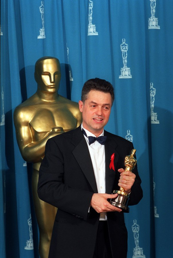 Jonathan Demme Has Died At 73; Director Extraordinaire Won Oscar For '...