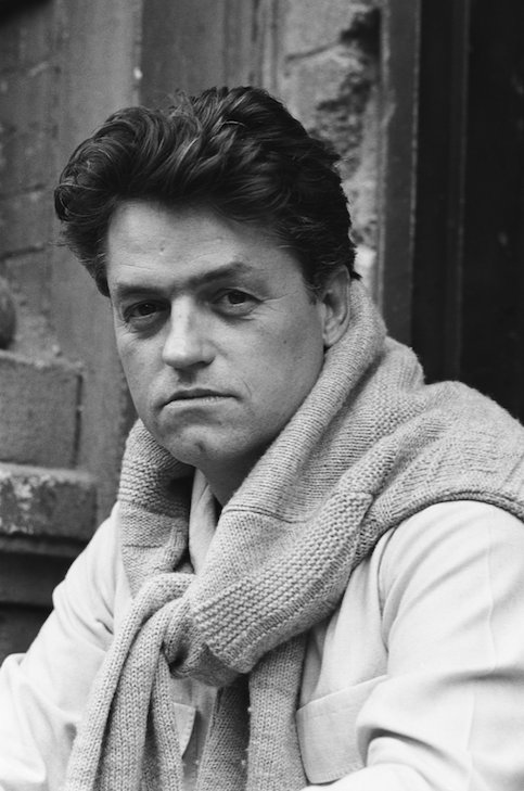 Heartbroken to hear that Jonathan Demme has passed away. Rest in peace to one of cinema's most original artists. https://t.co/aWbtIGZdwG