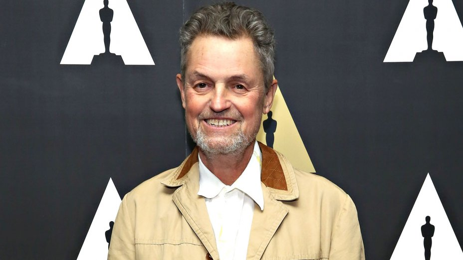 Jonathan Demme, Oscar-winning director of 'Silence of the Lambs,' dies...