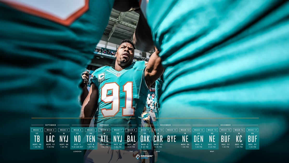 Miami dolphins on twitter in need of a new computer background miami dolphins on twitter in need of a new computer background download the 2017 schedule today wallpaperwednesday presented by ticketmaster voltagebd Image collections