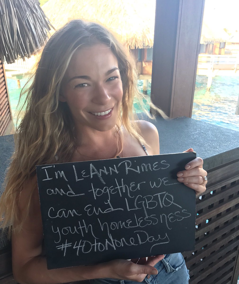 Twitter Leann Rimes naked (73 foto and video), Pussy, Fappening, Boobs, underwear 2017