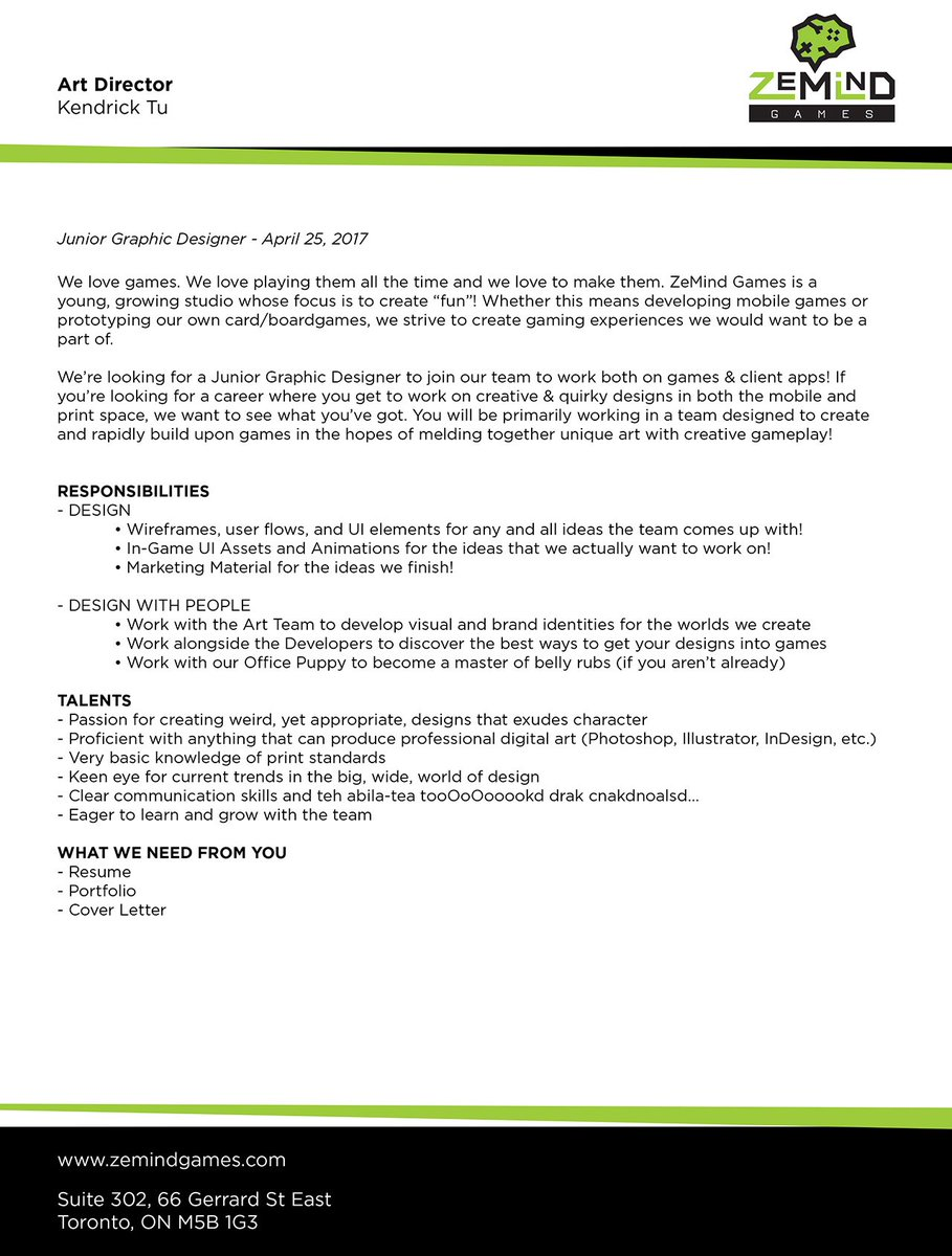 Cover letter graphic design position research paper service cover letter graphic design position spiritdancerdesigns Choice Image