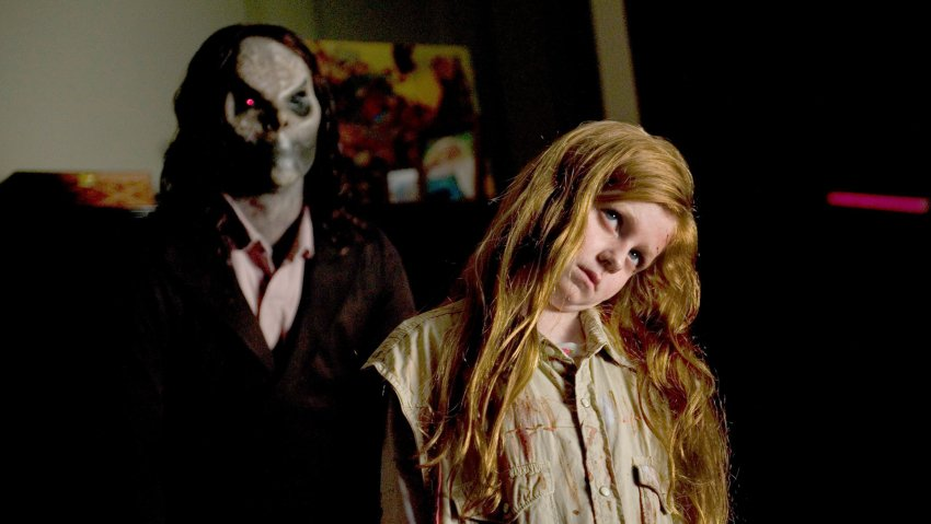 Cansou de filme bobo? Veja bons filmes de #terror e suspense disponíveis na #Netflix -> https://t.co/F4XqNMnREK https://t.co/m4ZozVEA3Z