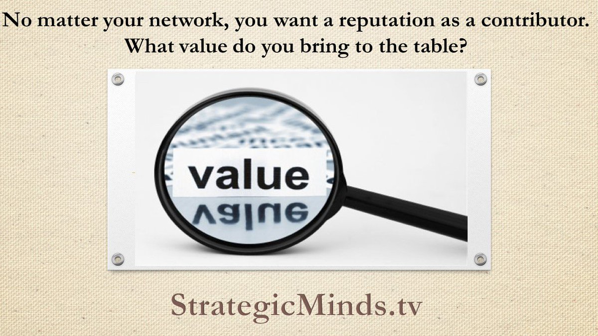 Learn from the best! Watch the latest ep of The Strategic Minds Show ( http:// StrategicMinds.tv  &nbsp;  ):  https://www. youtube.com/watch?v=g_Rw2O 4_2MA &nbsp; …  #strategies #tips<br>http://pic.twitter.com/8ppDD2DZ49