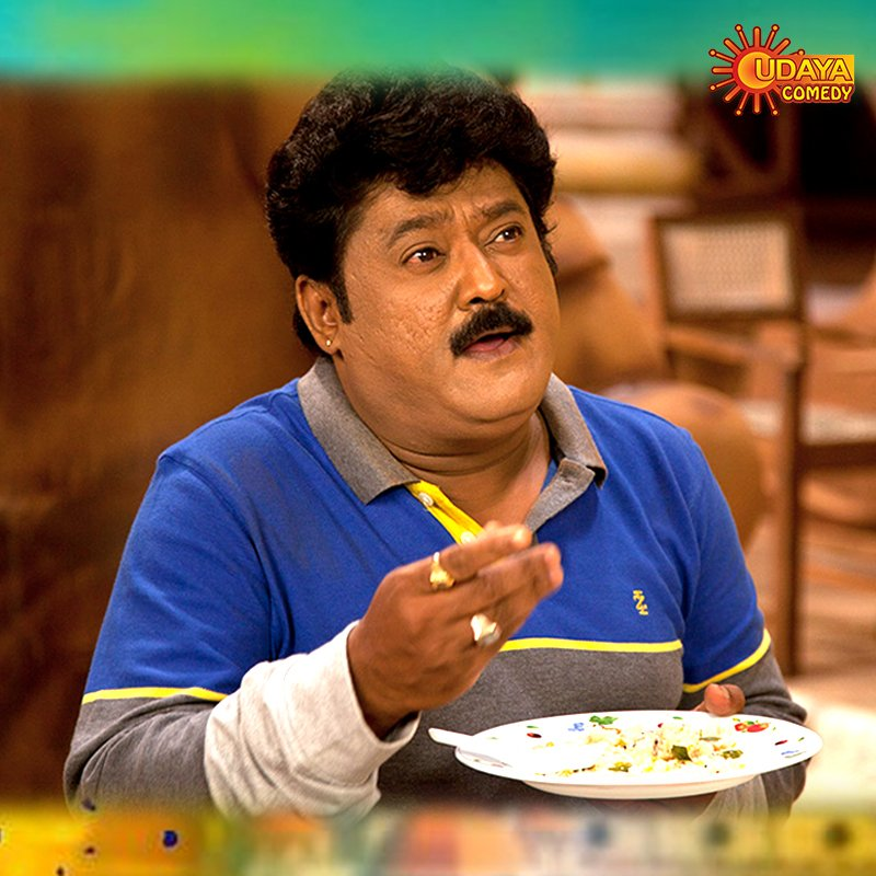 jaggesh famous dialogues