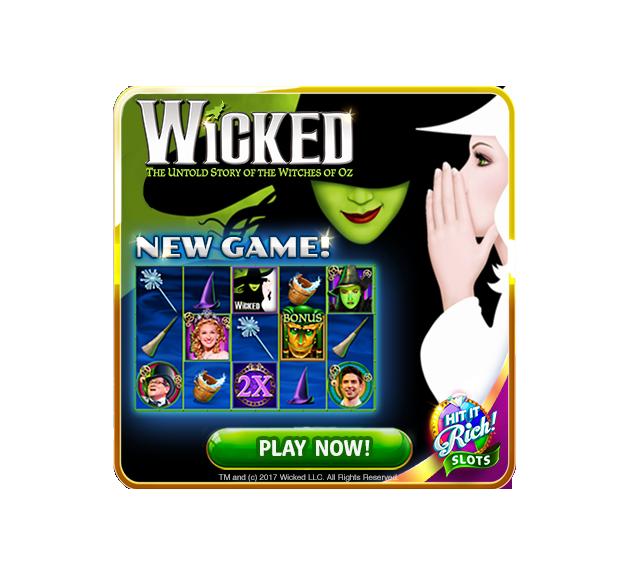Grand Prive Casinos | Digital Casino Game Review And Bonuses Slot Machine