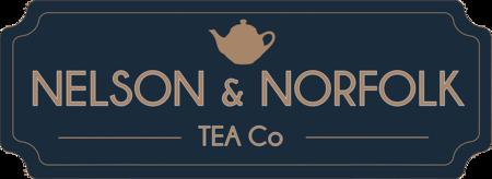 Mid week madness - tomorrowCupcake or Brownie & Tea or Coffee - £3.50 https://t.co/WyKpjNHMlI
