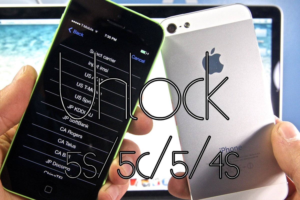 4s instructions manual