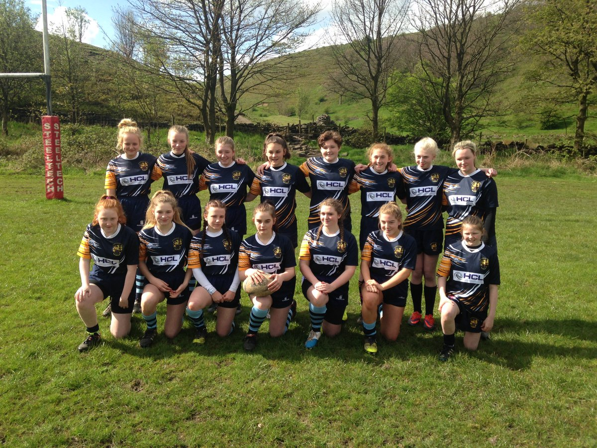 test Twitter Media - Great to see @OldershawRUFC U15's loving their ladies Ikoma rugby shirts! Looking for youth shirts? Get designing >> https://t.co/ycMgkHNPDt https://t.co/nUQueRqEXf