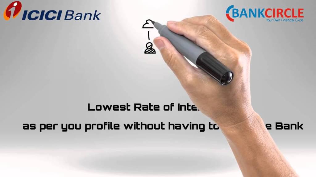 easy online loans direct lenders