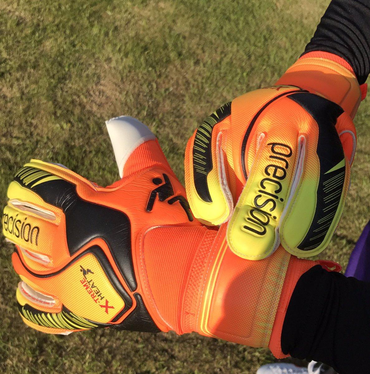 Mens gloves sports direct - Adidas Ace Zones Pro Gk Gloves Solar Green Core Black Shock Pink Pro Direct Soccer Goalkeeper Mens