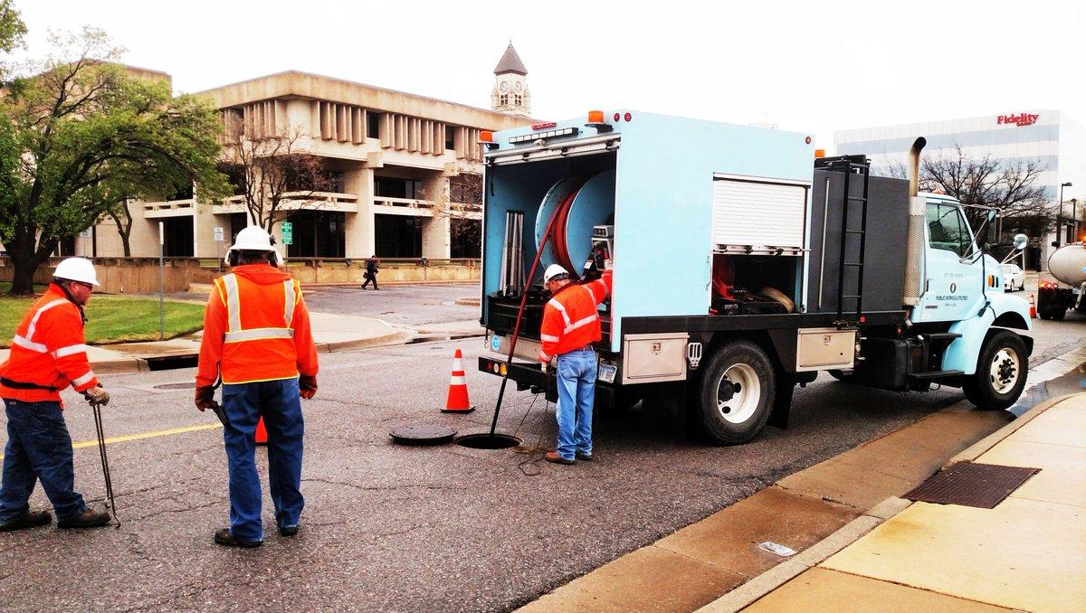 Sewer Equipment on Twitter: