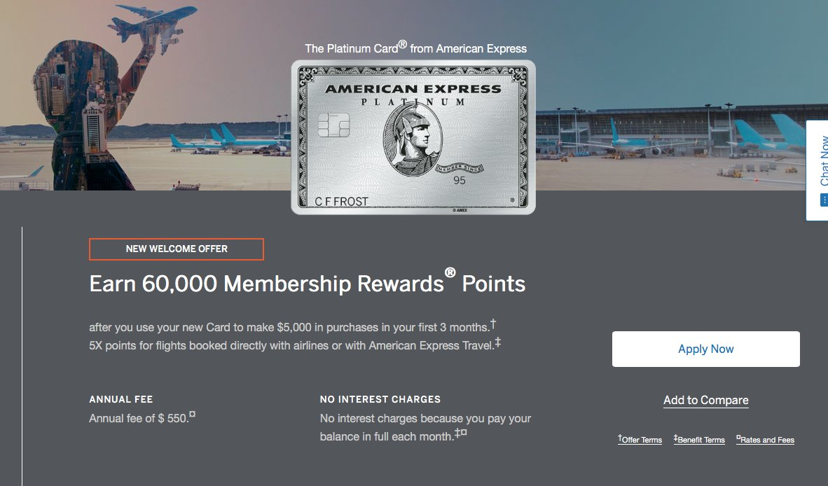 how to redeem travel points amex