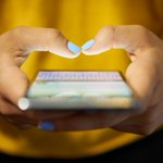 Social media matters in marketing for more reasons than you think: https://t.co/yEKlZ0oCTB on @Entrepreneur
