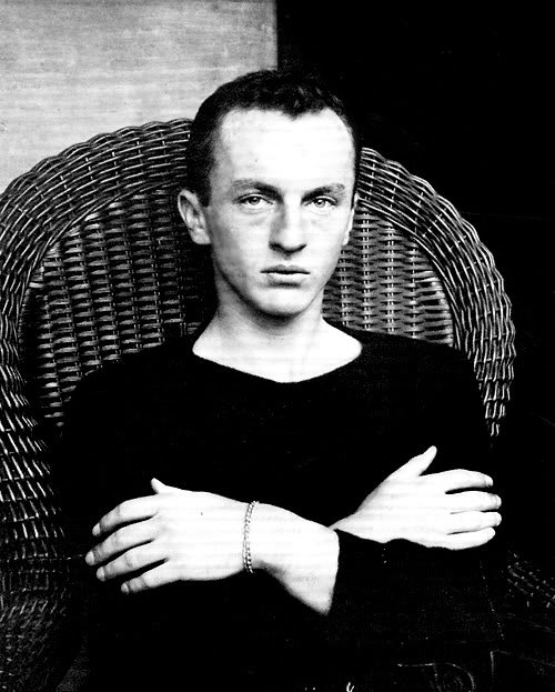 frank o hara the day lady died