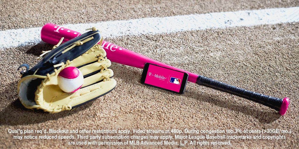 Social Media Post: Feel like you're on deck with #UnlimitedBaseball! Get all the 2017...