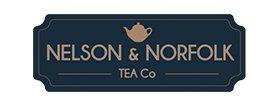 Who supplies our Teas  - Nelson & Norfolk Teas https://t.co/9lGCHhcK4A