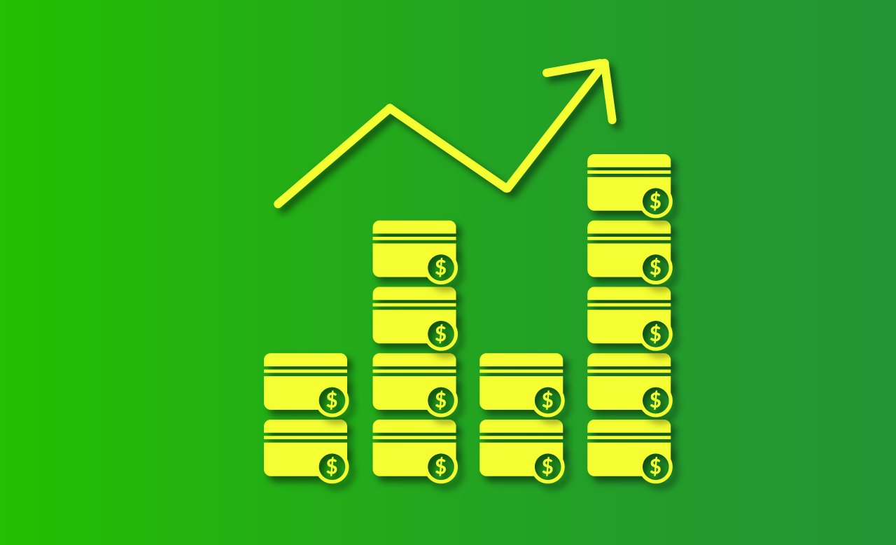 Thumbnail for #MetricShift Chat: The Metrics of Fundraising