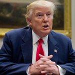 Fox News Poll: President Trump's first 100 days getting mixed reviews  https://t.co/rR4pfdIUvG