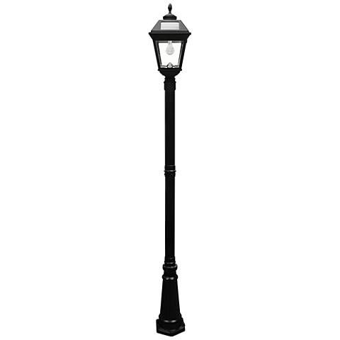 Lamps plus on twitter great movies with memorable lamp posts lamps plus on twitter great movies with memorable lamp posts la la land and singin in the rain heres one with an led solar light aloadofball Gallery