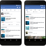 Facebook's Testing a New System to Dispell Fake News Before You Share it https://t.co/pTPBw8ndh4 #socialmedia