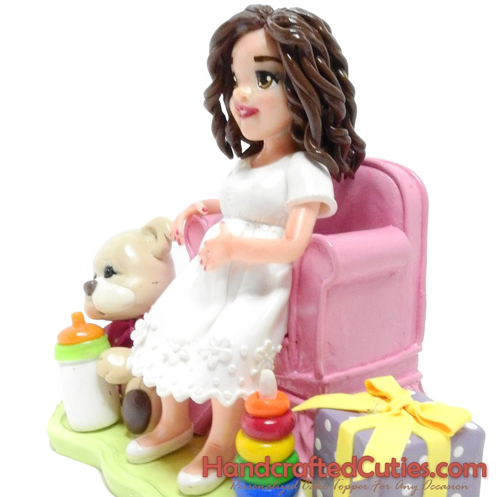 Handcrafted Cuties (@CakeToppers_NY) | Twitter