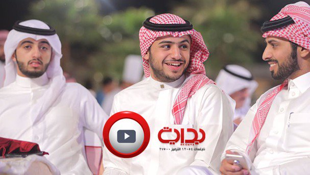 وفاء Ccq3s Twitter