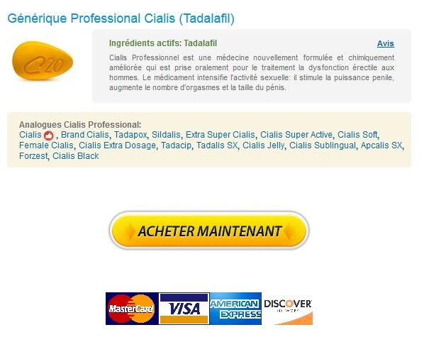 trusted cialis online