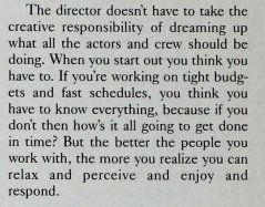 Jonathan Demme on his directorial process, from our interview in the Jan/Feb 1991 issue. https://t.co/sZwA1oH3SM