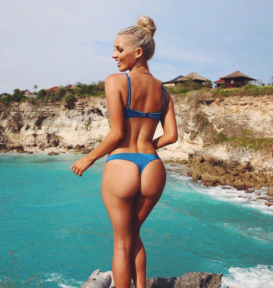 Hot Raica Oliveira nude (52 photos), Tits, Cleavage, Boobs, butt 2019
