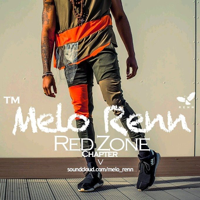 ™Red Zone - OUT NOW!!!   https:// soundcloud.com/melo_renn/redz one &nbsp; …   #melorenn #ukmusic #music #urban #fashion #y3 #adidas #producer #dancemusic #dj #newmusic<br>http://pic.twitter.com/biz3p60yaG