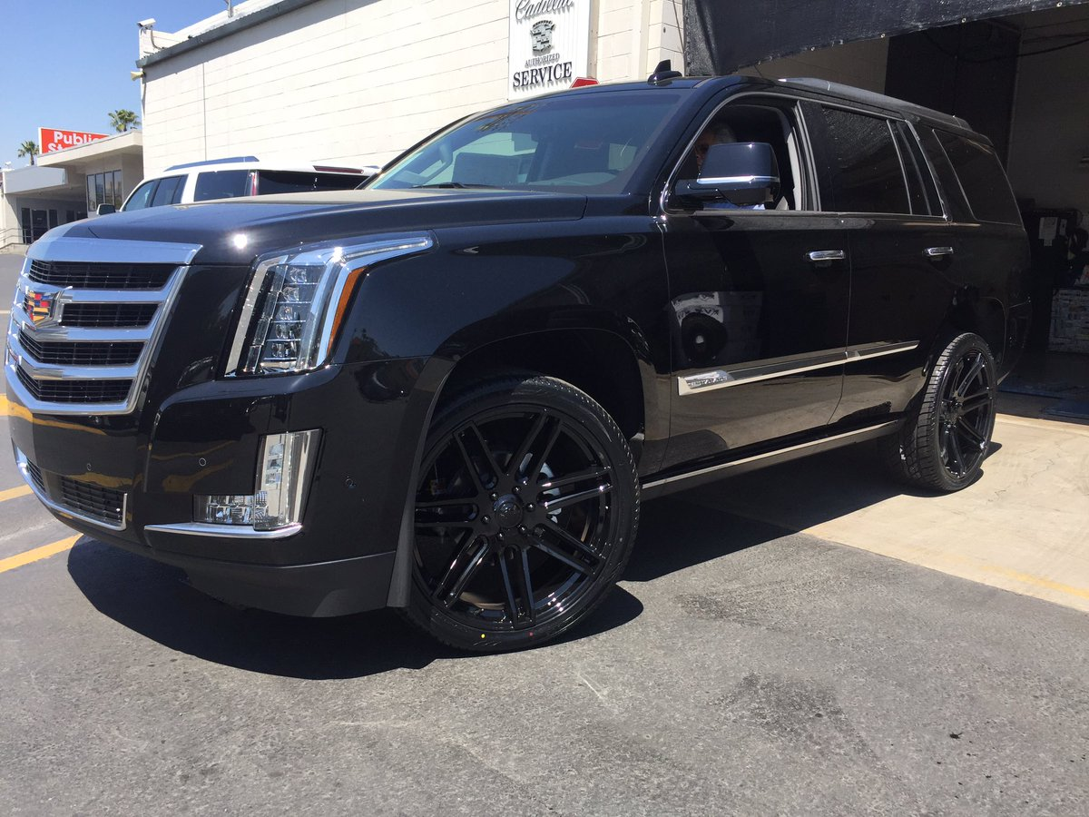 packagedetail vogue side view onyx rubber co edition tires tyre package htm ats for cadillac onyxedition