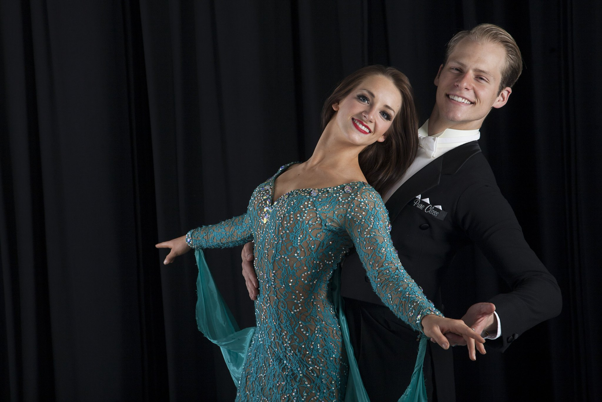 Accomplished journalist and national ballroom champion Kayci Treu will speak at Convocation this Friday! #CFACGrad https://t.co/diKQDG3BMy https://t.co/QO98CfFg07